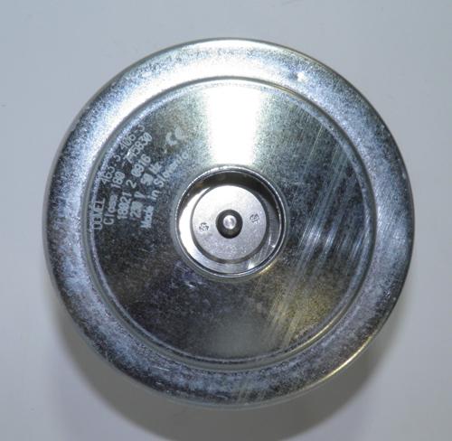 Двигатель (мотор) для пылесосов Rowenta Domel 463.3.406-50 RS-RT3530