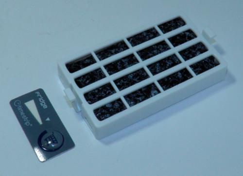 фильтр для холодильника вирпул