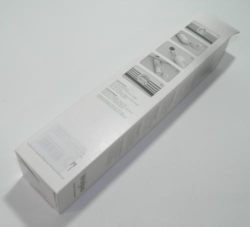 купить фильтр для холодильника Киев