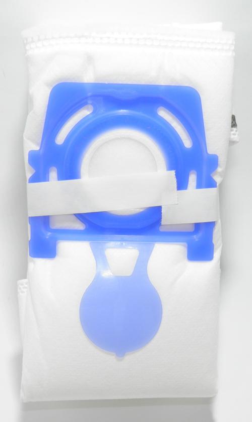 Мешки для пылесоса Zelmer + фильтр 49.4000
