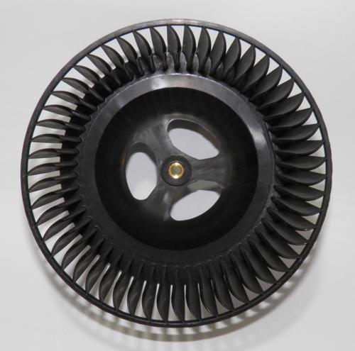 Крыльчатка вытяжки H=68 mm D=145 mm Gorenje 507490