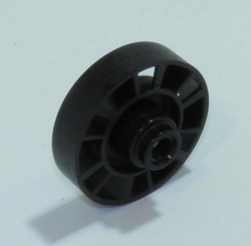 Муфта мотора блендера Braun 64184626