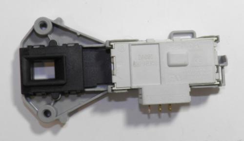 Замок люка (блокиратор) для стиральной машины LG 6601ER1005A