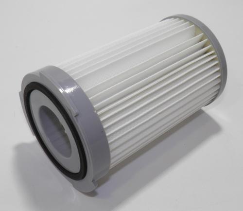 Hepa Фильтр для пылесоса Electrolux IZ-FHE3 аналог EF 75 B