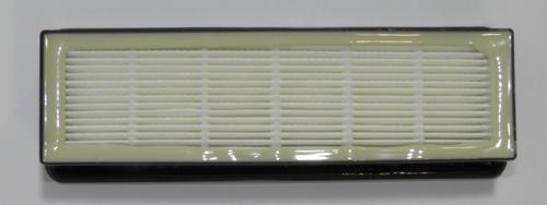 Выпускной фильтр моющего пылесоса Zelmer hepa  919.0080 (00794784)