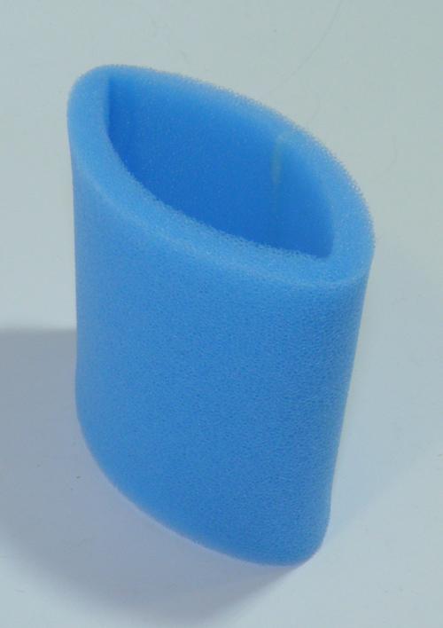 Фильтр для пылесоса Zelmer 919 поролоновый (919.0088) 797694