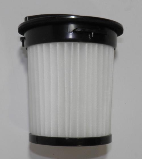 Набор фильтров HEPA 4047 + поролоновый для пылесоса Ariete AT5166052900