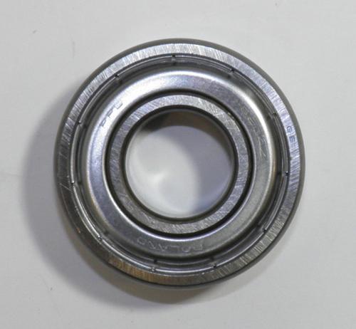 Подшипник 6204 ZZ SKF C00002591