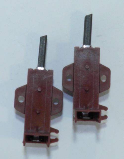 Щетки стиральной машины Indesit / Ariston C00196539