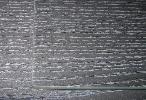 Полка для холодильныка Snaige 293*460 мм D059011