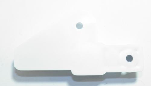 Держатель панельки верхнего отделения морозильной камеры Snaige