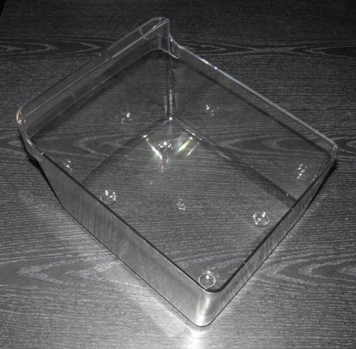 Овощной ящик для холодильника Snaige RF360, RF310, RF315 D357.209