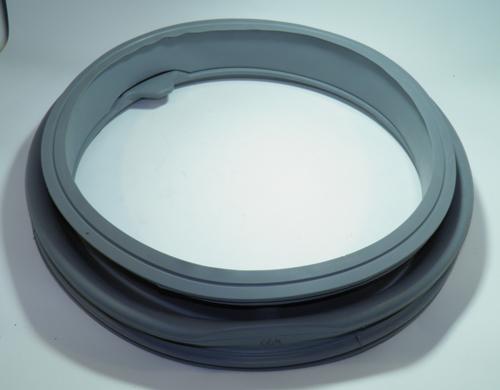 Манжет люка для стиральной машины Samsung DC64-01664A, DC64-01602A