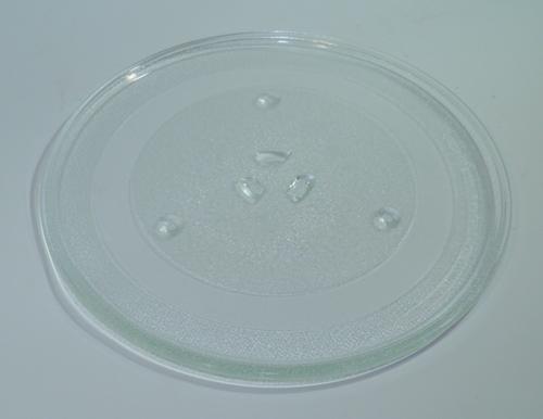 Тарелка для микроволновки Самсунг на 288мм
