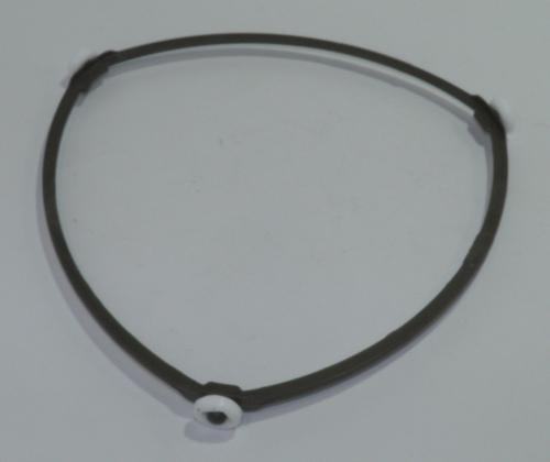 Роликовое кольцо для микроволновки Samsung DE94-02266D