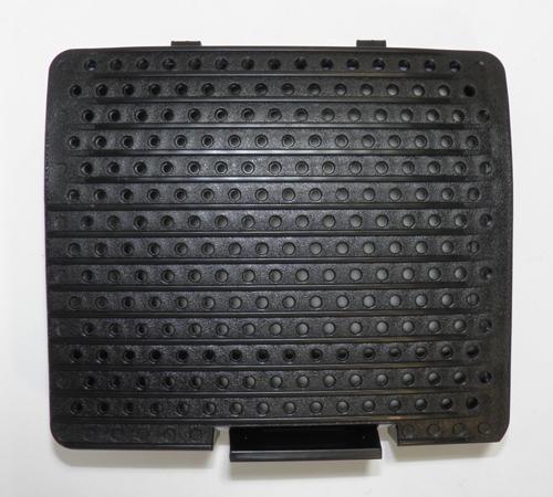 Решетка фильтра для пылесоса Samsung DJ64-01094A