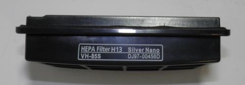 Фильтр hepa для пылесоса Samsung DJ97-00456D