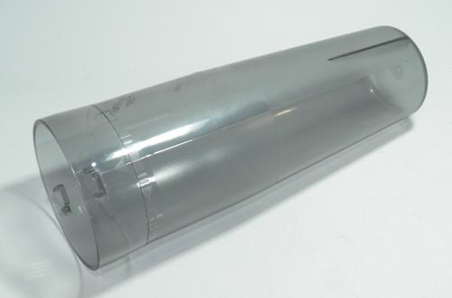 Циклонный фильтр для пылесоса Samsung DJ97-00625E