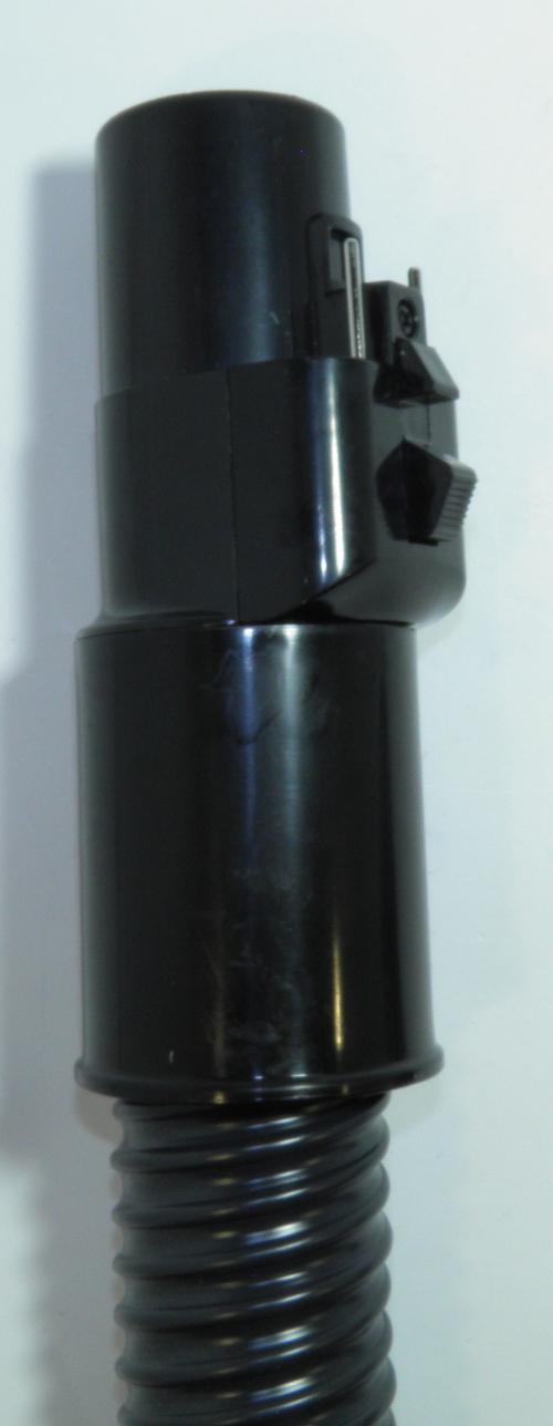 Шланг для пылесоса Samsung с управлением DJ97-01068M