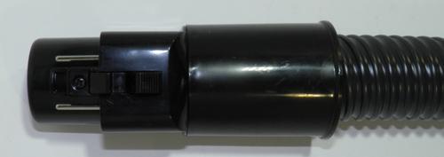 Пылесос Samsung шланг с управлением DJ97-00268E