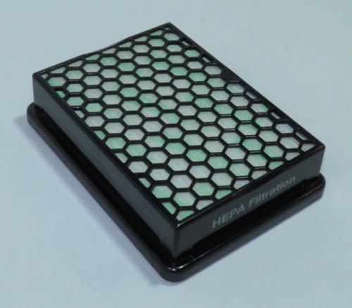 Фильтр выходной HEPA для пылесоса Samsung DJ97-01982A