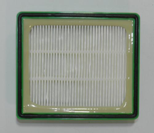 Пылесос Electrolux hepa фильтр H13