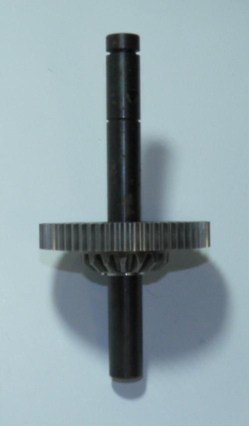 Оригинальная шестерня Kenwood KW710648