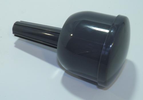 Насадка для колбасы мясорубка Kenwood MG710