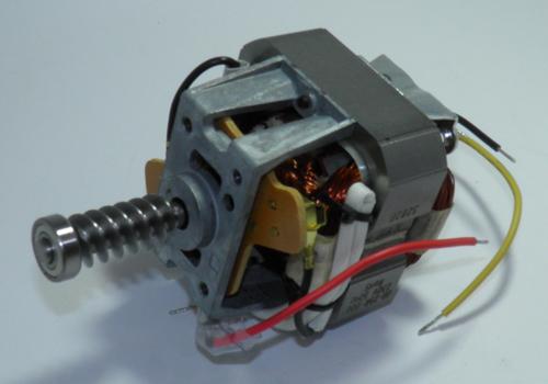Кухонный комбайн Kenwood двигатель, мотор KM 266, KM 286 KW713104