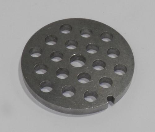 Крупная решетка на мясорубку MG710 KW714420