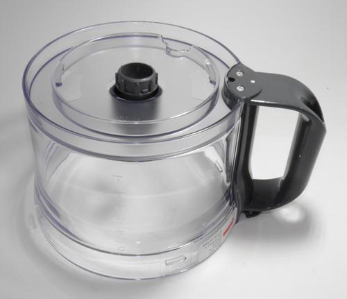 Чаша кухонного комбайна Kenwood FPM KW714982