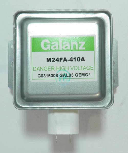 Магнетрон для микроволновки Galanz M24FA-410A