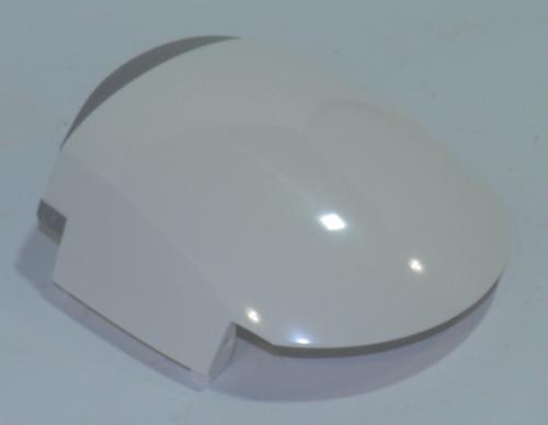 Крышка корпуса для кухонного комбайна Moulinex MS-0697369