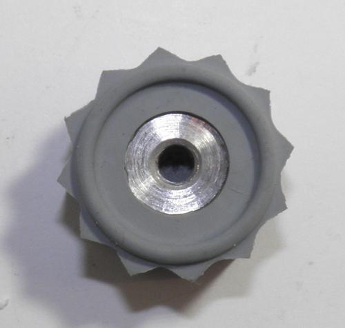 Муфта двигателя комбайна Moulinex MS-0698195