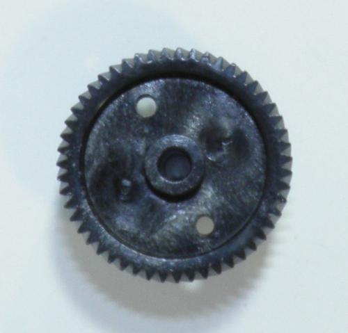 Шестерня для мясорубок Moulinex не оригинал MS-4775533