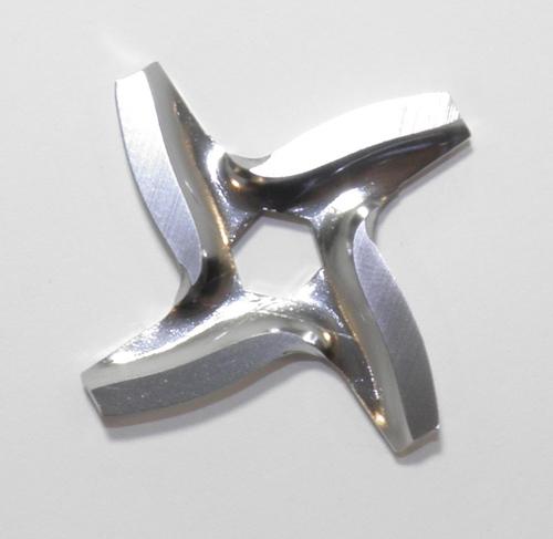 Нож Moulinex мясорубка ME512