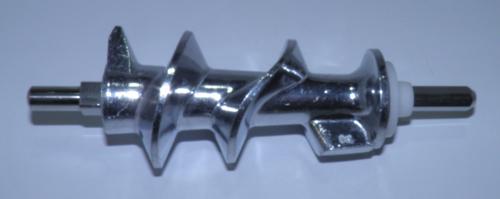Шнек к мясорубке Moulinex HV8 SS-193513