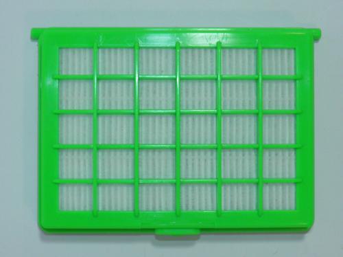 Фильтр для пылесоса  Rowenta ZR004501