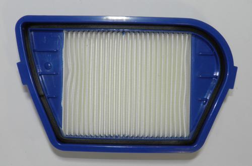 Поролоновый фильтр на пылесос Rowenta ZR004601